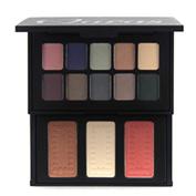 Naras 13 Colour Essential Blush Eyeshadow Makeup Palette