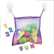 Heaven's Bliss Bath Toy Organiser Storage Champion