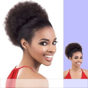 PD-AFRO5 (Motown Tress) - Synthetic Ponytail in F1B_33