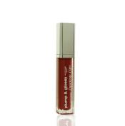 VB Beauty Plump and Glossy Lip Gloss Coral Sunset