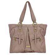 timi & leslie Dawn Changing Bag