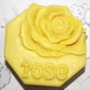 C291 Craft Art Silicone DIY Soap Moulds Hamdmade Cake Moulds