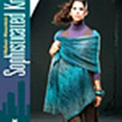 Mohair Mountain Sophisticated Knits Mohair Mountain Book 1