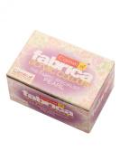 Camel Fabrica Acrylic Pearl Colour 10ml each 6 Shades
