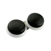 Trasnon Plastic Double Dipper for Painting