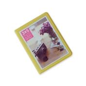 Darkhorse 32 Slots Colourful Fuji Wide Mini Book Photo Album for Fujifilm Instax WIDE 210 200 300 FP100C FP 3000B Instant Films