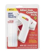 Adtech Mini Gun Combo Pack