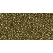 Coredinations 12x12 Glitter Silk Cardstock - Gold Kings Crown - 2 Sheets