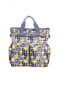 Myheartgoon Multi-function Large Tote Baby Nappy Bag Messenger bag