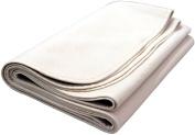 BabyHome Cot Organic Waterproof Mattress Protector