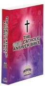 New Cath Answer Bible (NABRE)