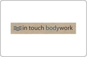 In Touch Bodywork Gift Card