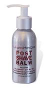 Lycopene Post Shave Balm