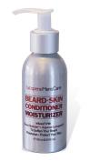Lycopene Beard+Skin Conditioner Moisturiser