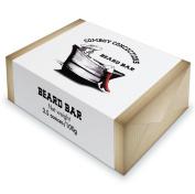 Cowboy Concoctions Beard Bar Shampoo for a Great Beard Wash!