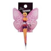 Diva Tweezer Professional Tweezers Fairy Tales Edition Delia TW1005DE