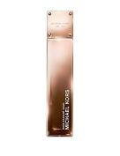 Rose Radiant Gold 100ml Eau De Parfum By Michael Kors Women Spray