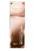 Michael Kors Rose Radiant Gold 50ml Eau de Parfum Spray for Women