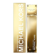 Michael Kors 24K Brilliant Gold 50ml Eau de Parfum Spray for Women
