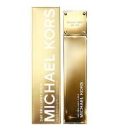Michael Kors 24K Brilliant Gold 50ml Eau de Parfum Spray for Women