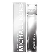 Michael Kors White Luminous Gold 50ml Eau de Parfum Spray for Women