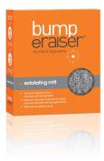 Bump eRaiser Exfoliating Shower Mitt Ingrown Hair Treatment