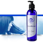 Spark Naturals Conditioner 240ml