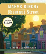 Chestnut Street [Audio]