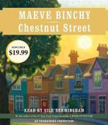 Chestnut Street [Audio]