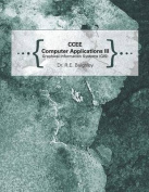 Ccee Computer Applications III