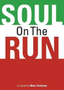 Soul on the Run