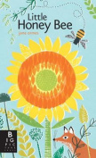 Little Honeybee [Board Book]