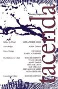 Tacenda Literary Magazine 2015