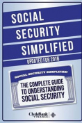 Social Security Simplified