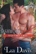 Ashwood Falls Volume Two