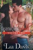 Ashwood Falls Volume Two