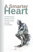 A Smarter Heart