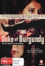 The Duke of Burgundy [Region 4]