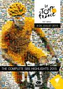Tour De France 2015 [Region 4]