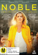 Noble [Region 4]