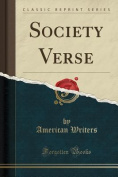 Society Verse