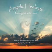 Angelic Healings