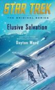 Elusive Salvation (Star Trek