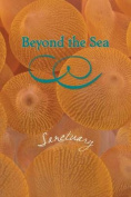 Beyond the Sea: Sanctuary