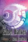 The Babel Walker