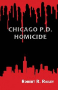 Chicago P.D., Homicide