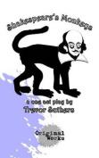 Shakespeare's Monkeys