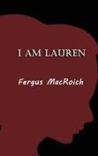 I Am Lauren
