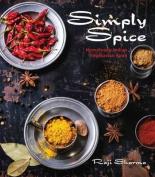 Simply Spice