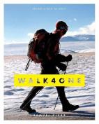 Walk4one